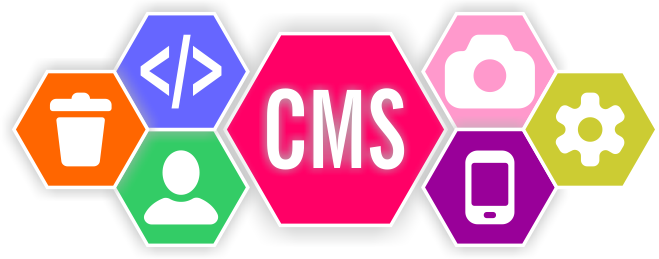 C.M.S. Systeem